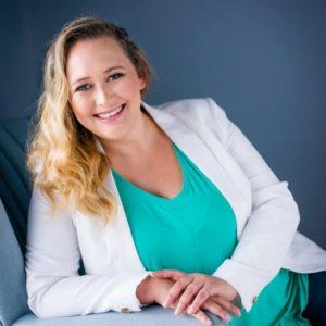 Charee Ryan - Sales / Despatch