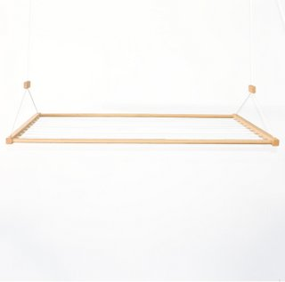 Ceiling Hung Clothers Dryer